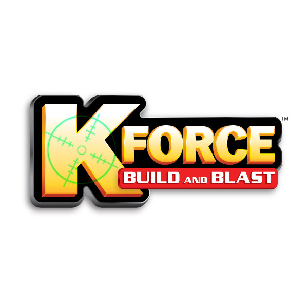 Picture for category K-Force Build and Blast®