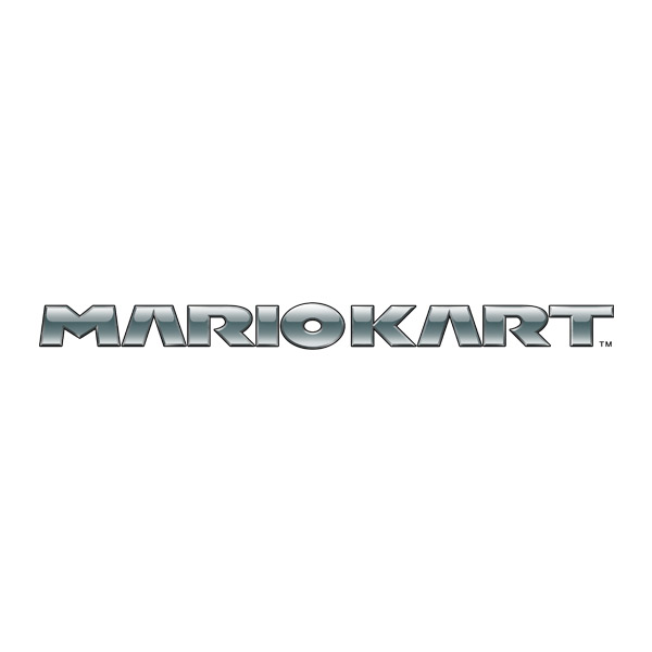 Picture for category Mario Kart™