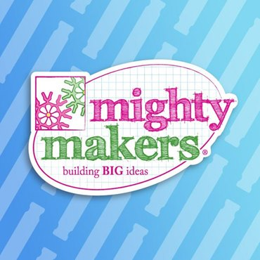Picture for category Mighty Makers®